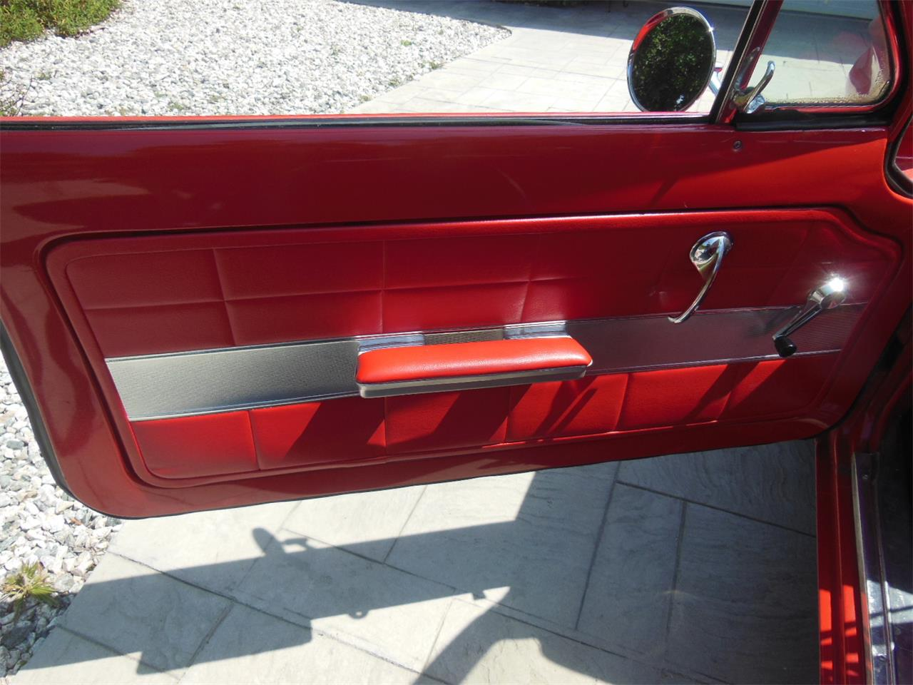 1962 Chevrolet Corvair (CC-1237464) for sale in West Hills, California