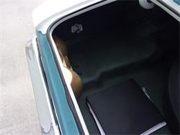 1969 Pontiac Firebird Trans Am (CC-1237471) for sale in Stuart, Florida