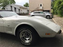 1979 Chevrolet Corvette (CC-1237477) for sale in Westwood, New Jersey
