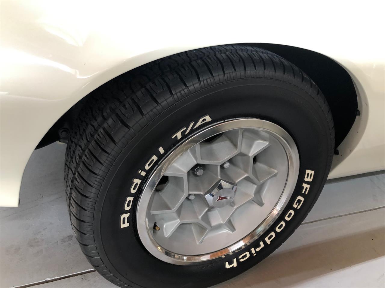 1973 Pontiac Firebird Formula (CC-1237482) for sale in Stuart, Florida