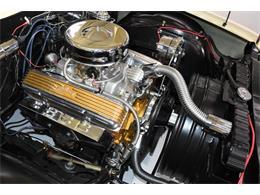 1962 Chevrolet Impala (CC-1237510) for sale in Volo, Illinois