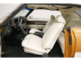 1972 Oldsmobile Cutlass (CC-1237517) for sale in Lavergne, Tennessee