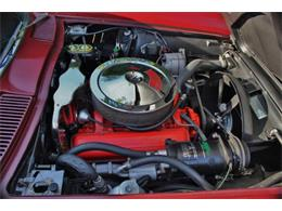 1967 Chevrolet Corvette (CC-1230753) for sale in Clifton Park, New York