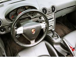 2006 Porsche Boxster (CC-1237537) for sale in Sparks, Nevada