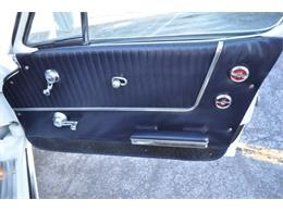 1964 Chevrolet Corvette (CC-1230754) for sale in Clifton Park, New York