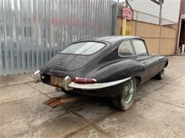1967 Jaguar XKE (CC-1237553) for sale in Astoria, New York