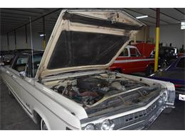 1967 Chrysler Imperial (CC-1237561) for sale in Orlando, Florida