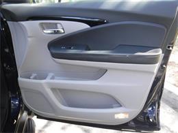 2016 Honda Pilot (CC-1237570) for sale in Thousand Oaks, California