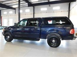 2001 Ford F150 (CC-1237593) for sale in Bend, Oregon