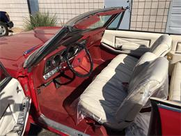 1967 Oldsmobile 98 (CC-1237662) for sale in GILBERT, Arizona