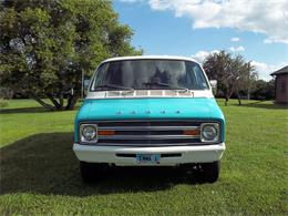 1974 Dodge Van (CC-1237669) for sale in Clark, South Dakota