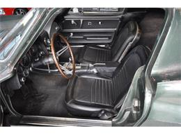 1967 Chevrolet Corvette (CC-1230769) for sale in Clifton Park, New York