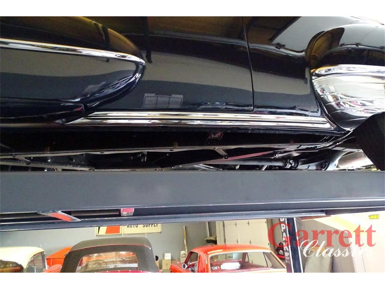 1947 Cadillac Series 62 (CC-1237699) for sale in Lewisville, TEXAS (TX)