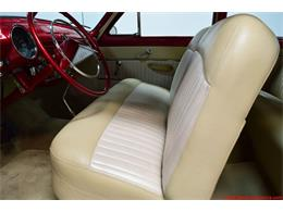 1951 Ford Coupe (CC-1237711) for sale in Mooresville, North Carolina