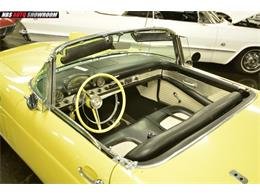 1956 Ford Thunderbird (CC-1237729) for sale in Milpitas, California