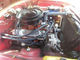 1967 Dodge Coronet 440 (CC-1237730) for sale in Hanover, Massachusetts