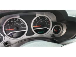 2008 Jeep Wrangler (CC-1237743) for sale in Orlando, Florida