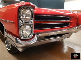 1966 Pontiac Catalina (CC-1237747) for sale in Orlando, Florida