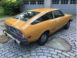 1976 Datsun B210 (CC-1237762) for sale in Holliston, Massachusetts