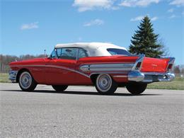 1958 Buick Century (CC-1237768) for sale in Auburn, Indiana