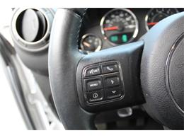 2012 Jeep Wrangler (CC-1230788) for sale in Clifton Park, New York