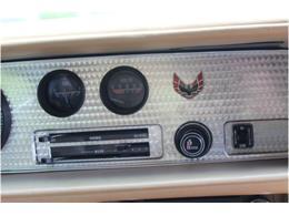 1974 Pontiac Firebird Trans Am (CC-1230794) for sale in Clifton Park, New York