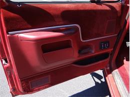 1987 Ford F150 (CC-1238010) for sale in Greensboro, North Carolina