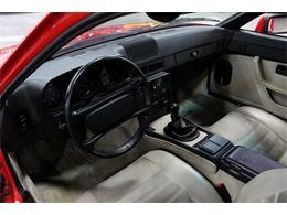 1987 Porsche 924 (CC-1230819) for sale in Kentwood, Michigan