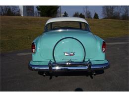 1954 Chevrolet Bel Air (CC-1238193) for sale in Greensboro, North Carolina