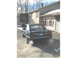 1984 Ford Mustang (CC-1238205) for sale in Augusta, Maine