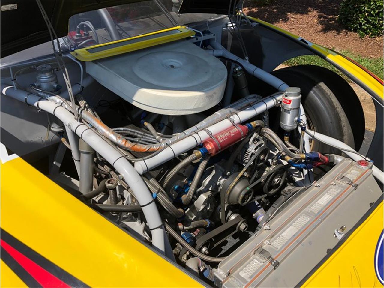 2006 Ford Fusion (CC-1238264) for sale in Greensboro, North Carolina
