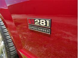2006 Ford Mustang (CC-1238278) for sale in Greensboro, North Carolina