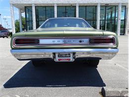1970 Dodge Super Bee (CC-1238314) for sale in Greensboro, North Carolina