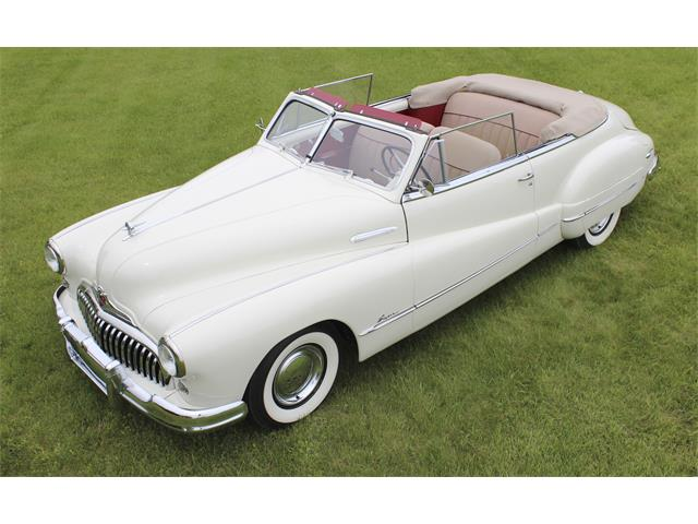 Classic Buick For Sale On Classiccars Com Pg 12 Sort Year Order Lowest