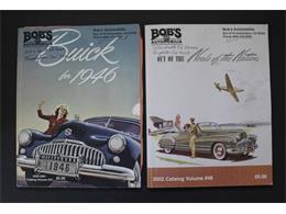 1948 Buick Convertible (CC-1238370) for sale in Alpena, Michigan