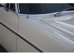 1971 Mercedes-Benz 250 (CC-1238378) for sale in Costa Mesa, California