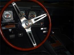 1969 Chevrolet Camaro SS (CC-1238381) for sale in QUAKERTOWN, Pennsylvania