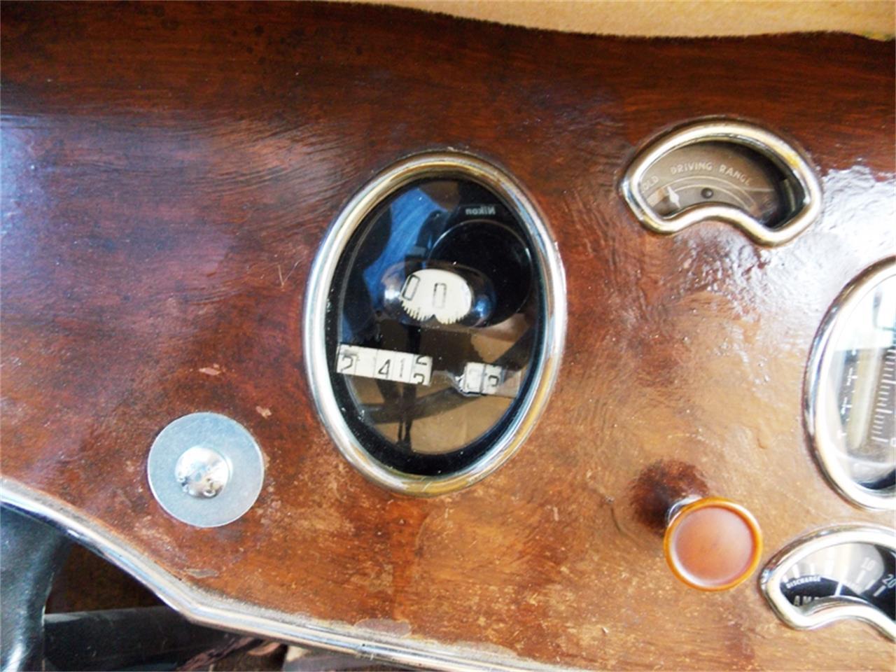 1931 Packard Standard Eight (CC-1238403) for sale in Tucson, AZ - Arizona