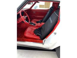 1978 Chevrolet Corvette (CC-1238432) for sale in Greensboro, North Carolina