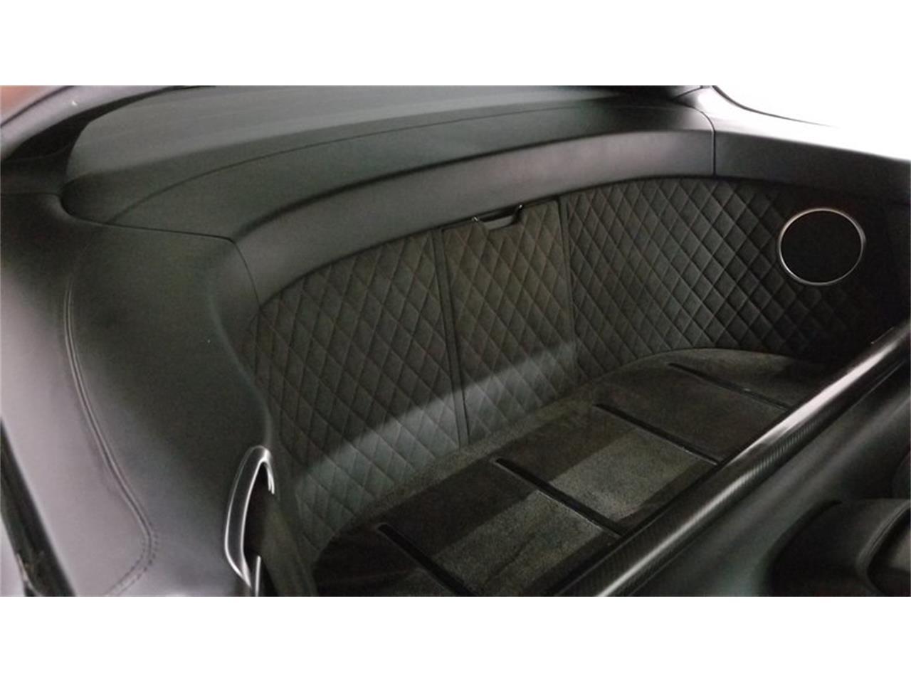 2010 Bentley Continental (CC-1238452) for sale in Mankato, Minnesota