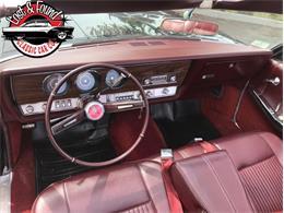 1967 Oldsmobile 98 (CC-1238575) for sale in Mount Vernon, Washington