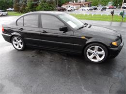 2004 BMW 3 Series (CC-1238586) for sale in Paris , Kentucky