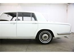 1966 Rolls-Royce Silver Shadow (CC-1230860) for sale in Beverly Hills, California