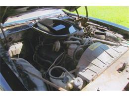 1980 Pontiac Firebird Trans Am (CC-1238607) for sale in Massena, New York