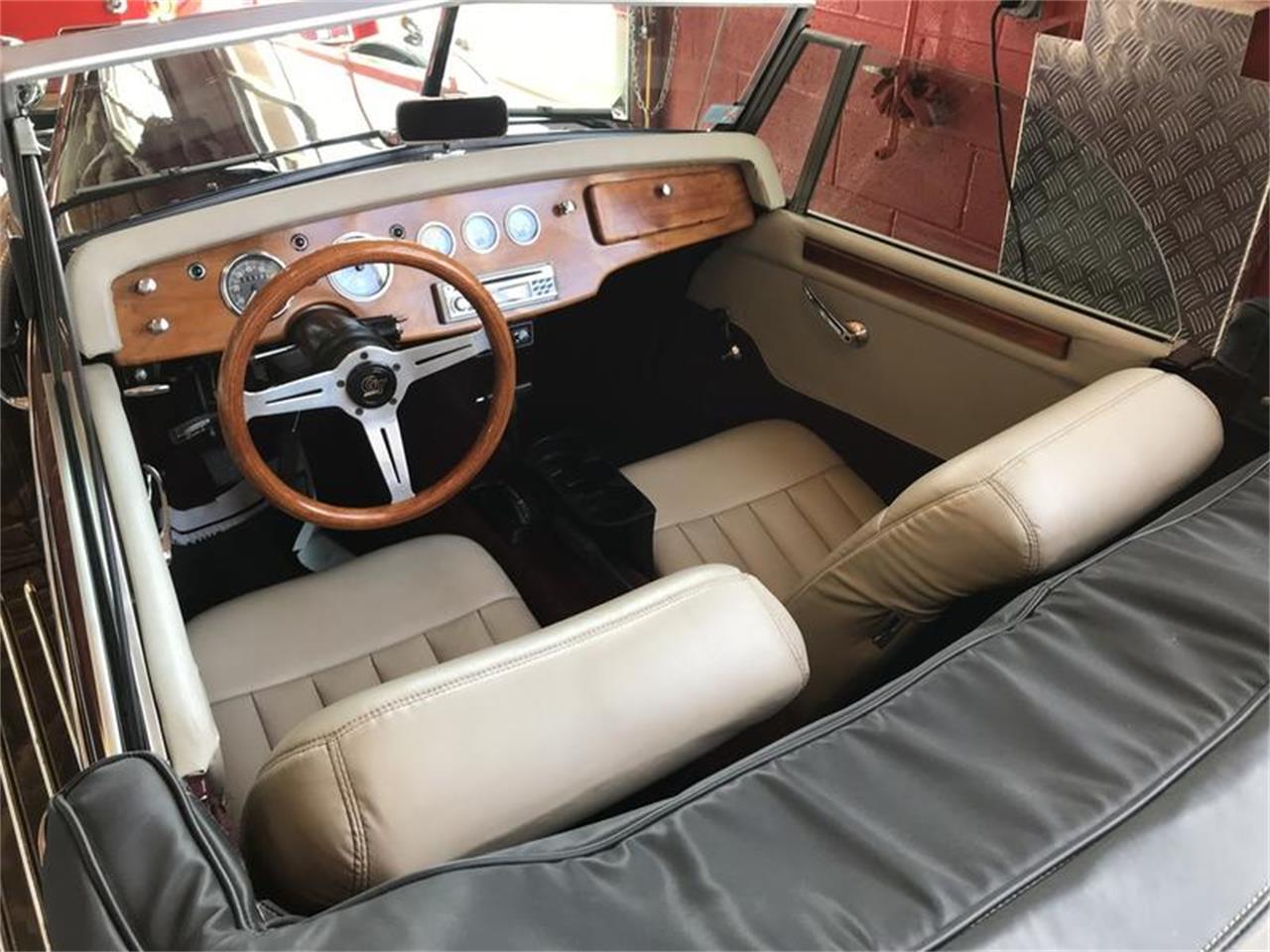 1936 Mercedes-Benz 500K (CC-1238653) for sale in Henderson, Nevada