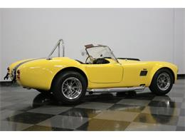 1966 Shelby Cobra (CC-1238703) for sale in Ft Worth, Texas