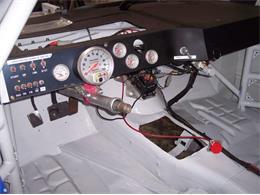 2002 Dodge Intrepid (CC-1238704) for sale in Morgantown, Pennsylvania
