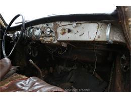 1963 Porsche 356B (CC-1238753) for sale in Beverly Hills, California