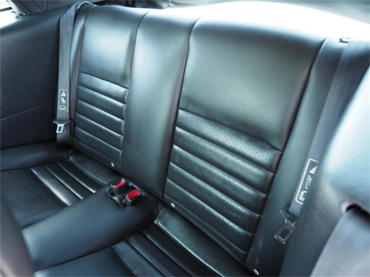 2003 Ford Mustang (CC-1238874) for sale in Downers Grove, Illinois