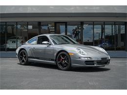 2006 Porsche 911 (CC-1238895) for sale in Miami, Florida